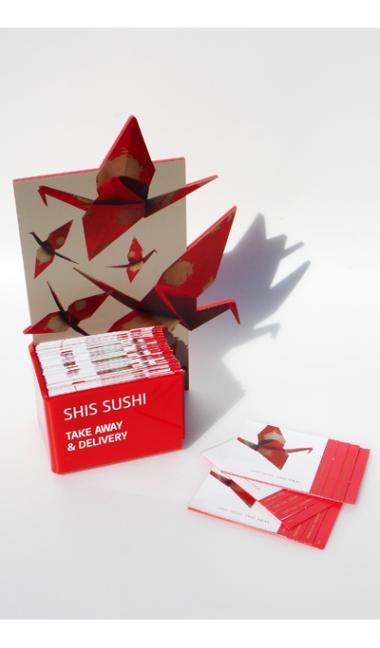 shis_suporte_2